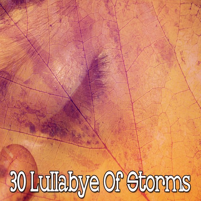 30 Lullabye of Storms