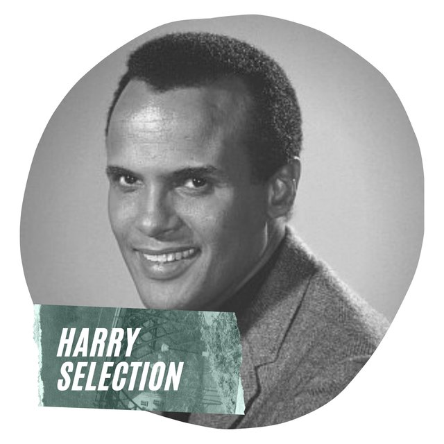 Harry Selection