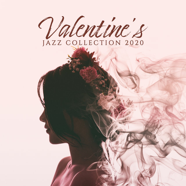 Valentine's Jazz Collection 2020