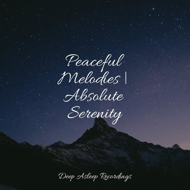 Peaceful Melodies | Absolute Serenity