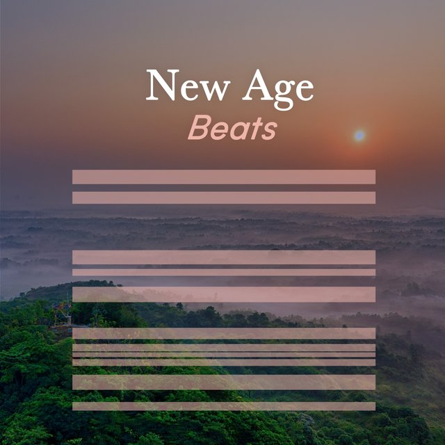 New Age Yoga Beats