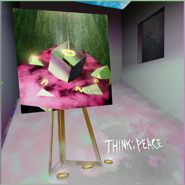 THINK: PEACE
