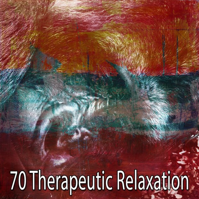 70 Therapeutic Relaxation