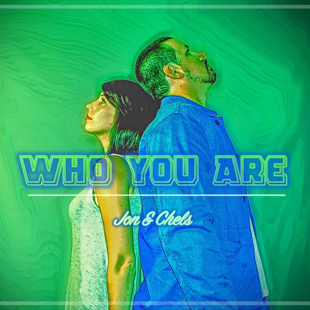 Who You Are