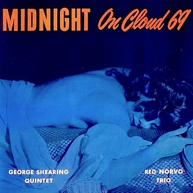 Midnight On Cloud 69 (1949-51)