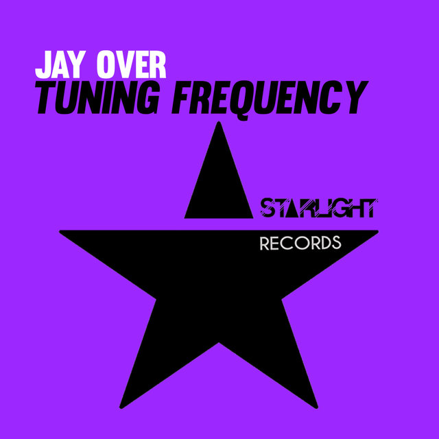 Tuning Frequency