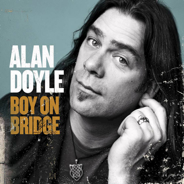 Boy On Bridge (Deluxe Edition)
