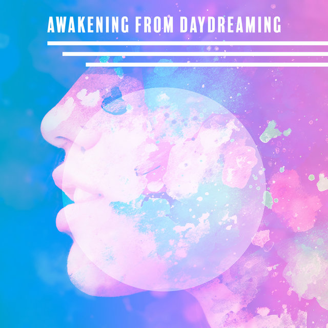 Awakening from Daydreaming: Meditation Music improving the Condition of Sleep and Higher State of Consciousness