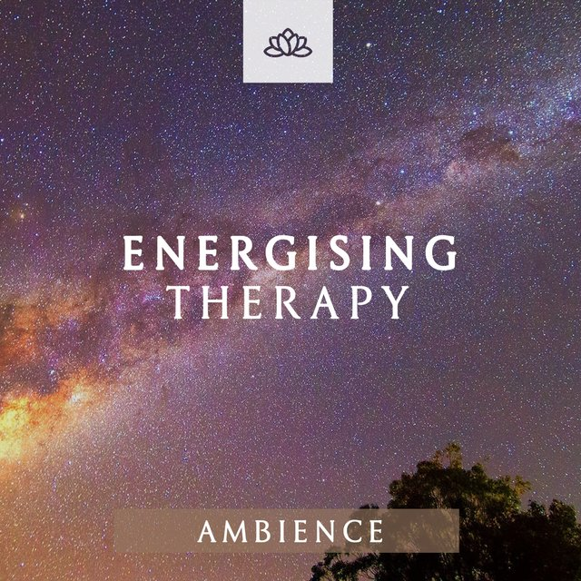 Energising Therapy Ambience