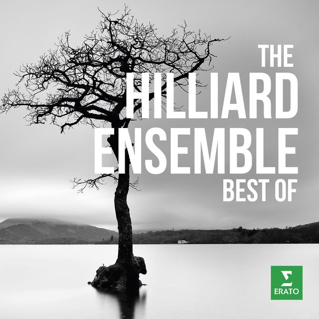 The Hilliard Ensemble: Best of (Inspiration)