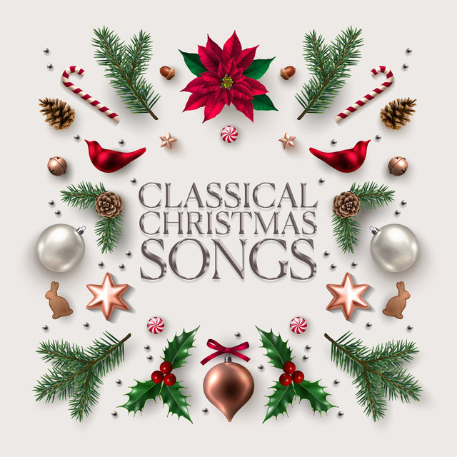 Classical Christmas Songs