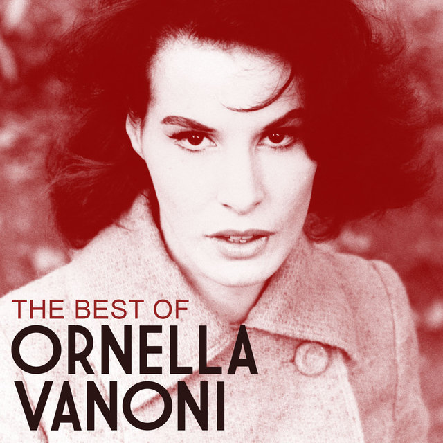 The Best of Ornella Vanoni