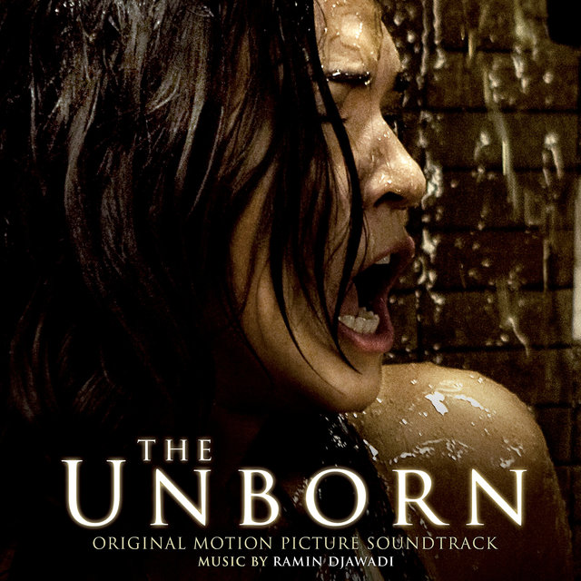 The Unborn (Original Motion Picture Soundtrack)