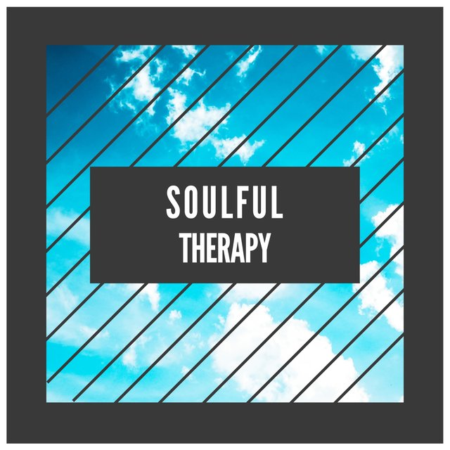 # 1 Album: Soulful Therapy