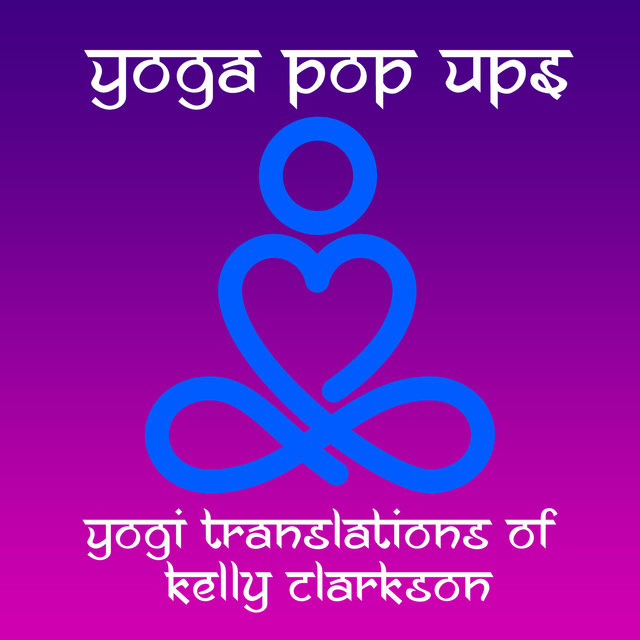 Yogi Translations of Kelly Clarkson