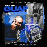 Get the Guap (feat. AD)