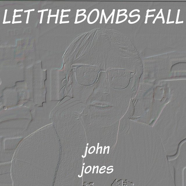 Let the Bombs Fall