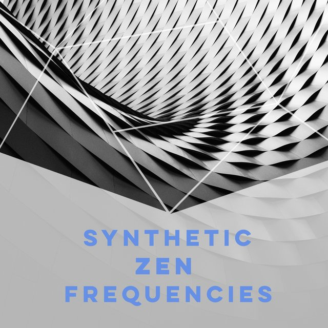 Synthetic Zen Frequencies