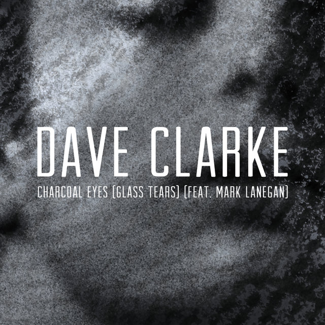 Charcoal Eyes (Glass Tears) (feat. Mark Lanegan)