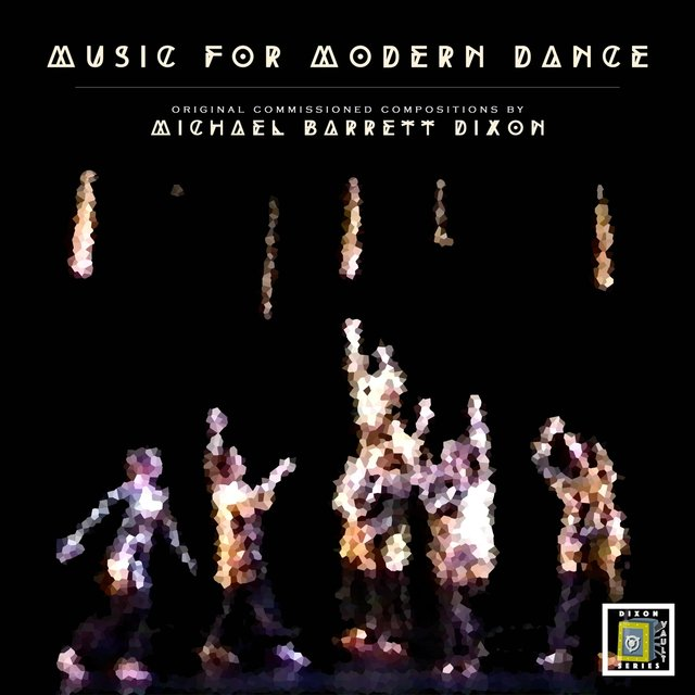 Music for Modern Dance