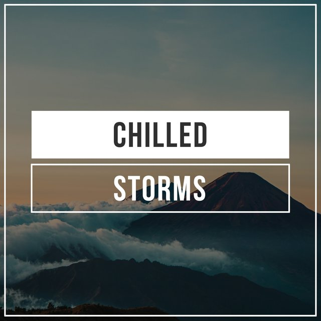 # Chilled Storms