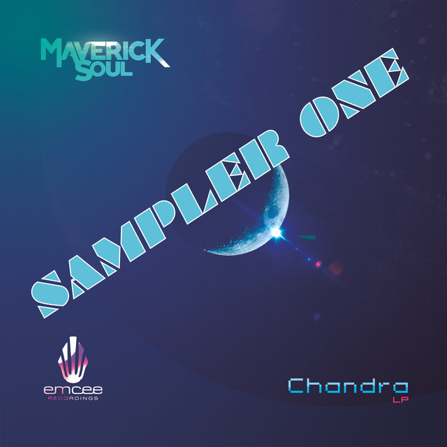 Chandra LP Sampler 1