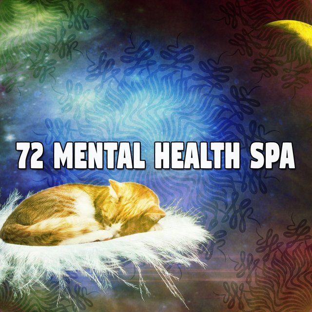 72 Mental Health Spa