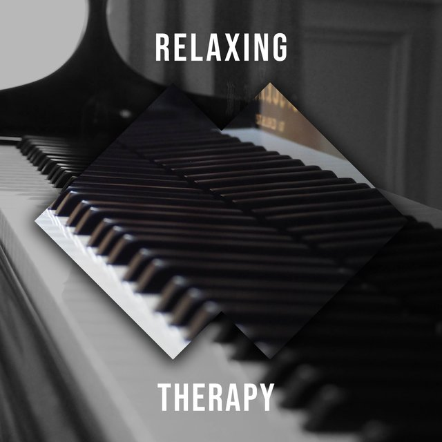 Relaxing Deluxe Therapy Rhythms