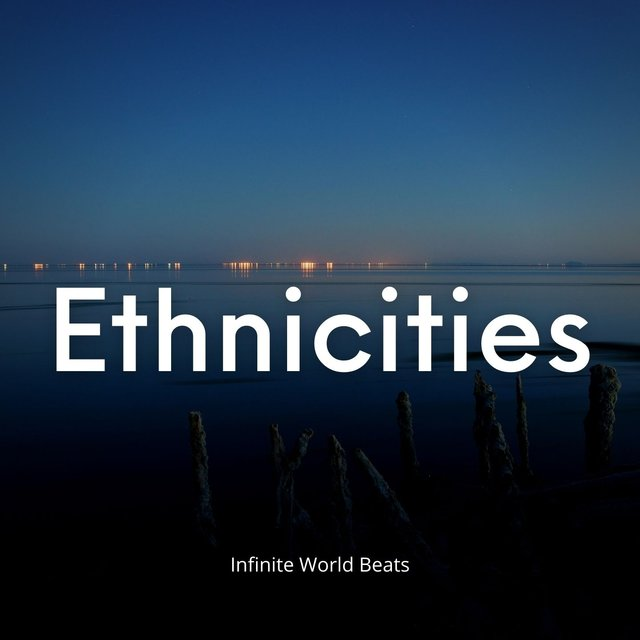 Ethnicities