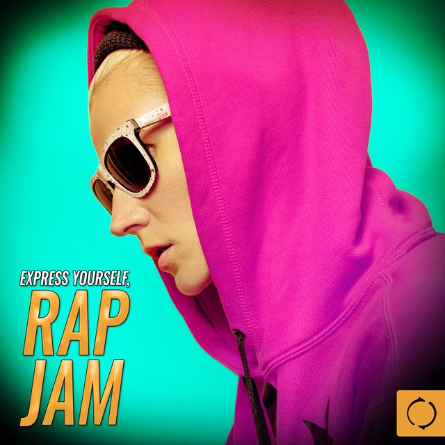 Express Yourself, Rap Jam