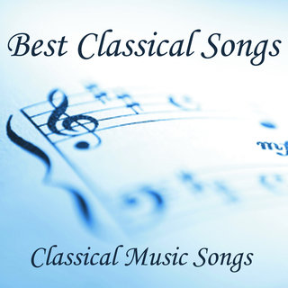 Classical Music Songs – TIDAL