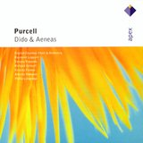 Purcell : Dido & Aeneas : Act 2