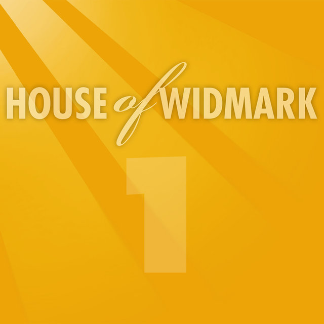 House of Widmark One