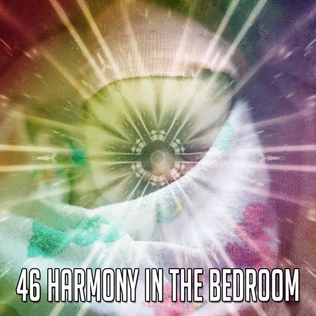 46 Harmony in the Bedroom