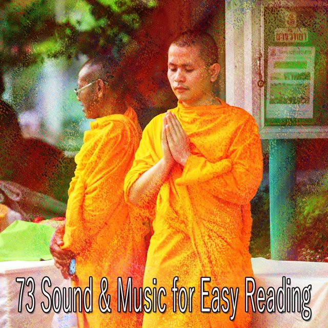 73 Sound & Music for Easy Reading