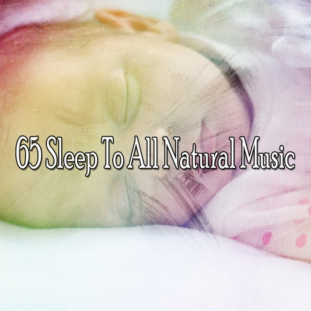 65 Sleep to All Natural Music