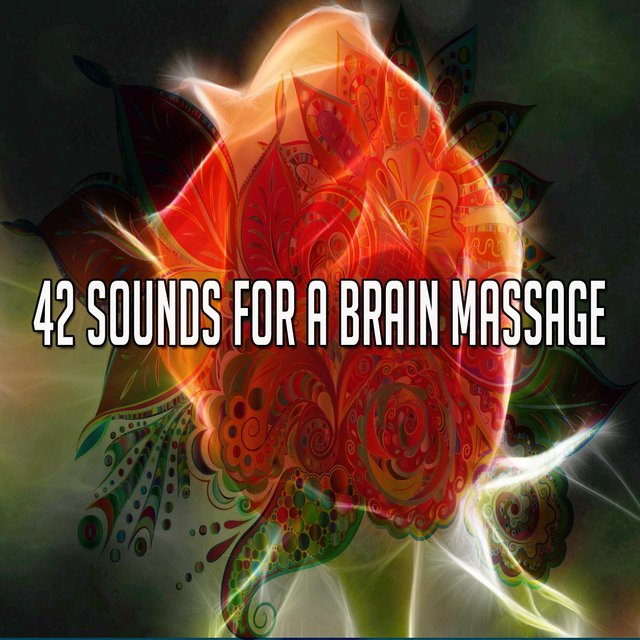 42 Sounds for a Brain Massage