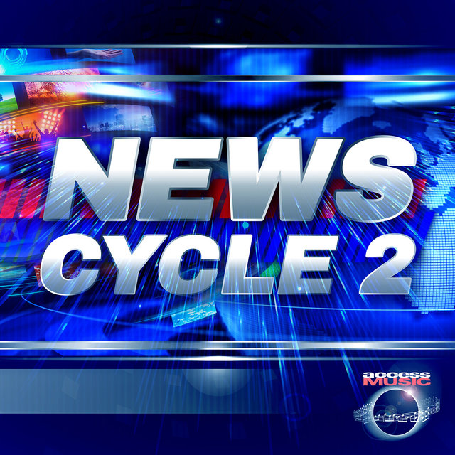 News Cycle 2