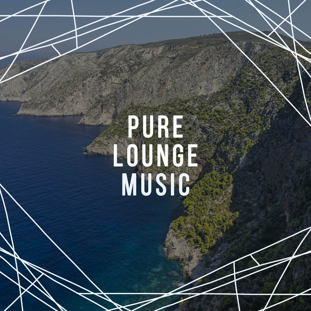 Pure Lounge Music
