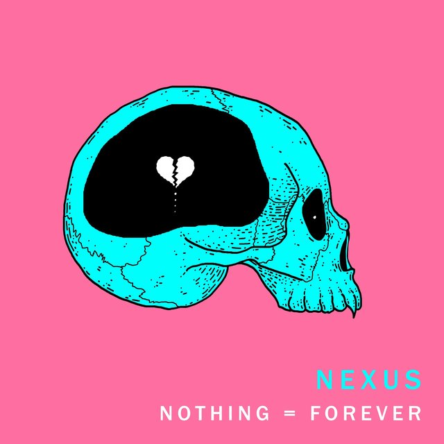 Nothing = Forever
