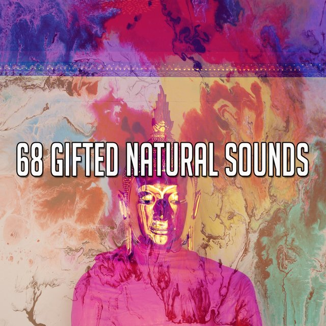 68 Gifted Natural Sounds