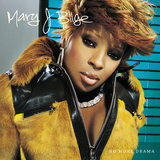 Family Affair