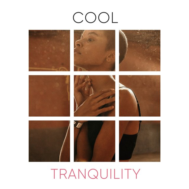 # 1 Album: Cool Tranquility
