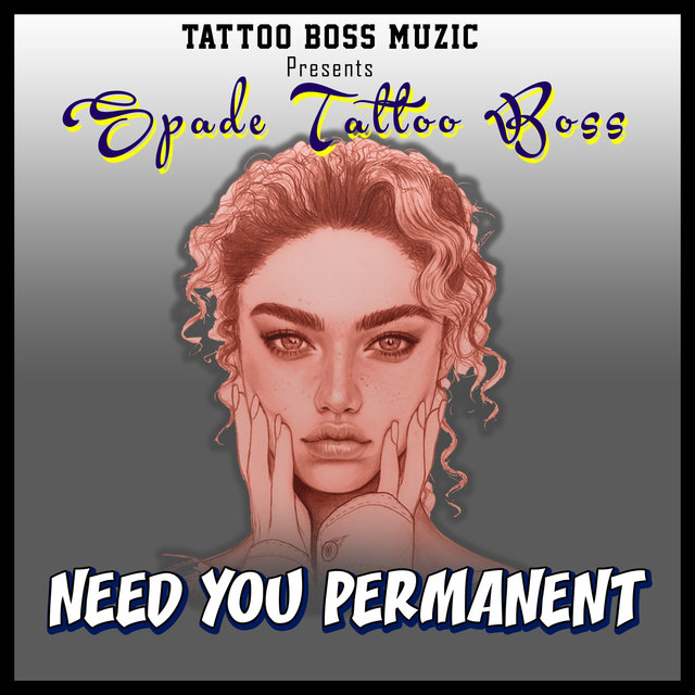 Need You Permanent