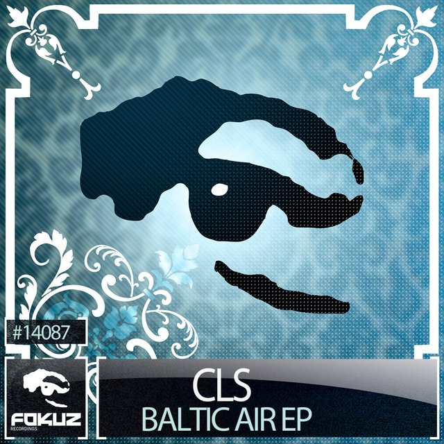 Baltic Air EP