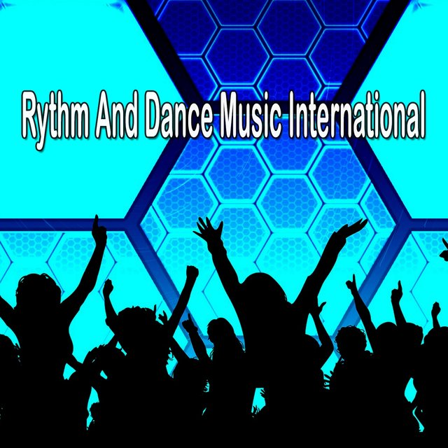 Rythm and Dance Music International