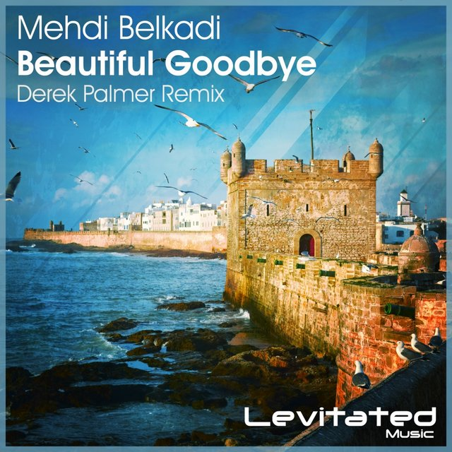 Beautiful Goodbye (Derek Palmer Remix)