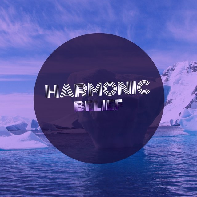 # 1 Album: Harmonic Belief