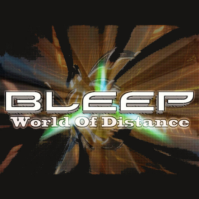 World Of Distance