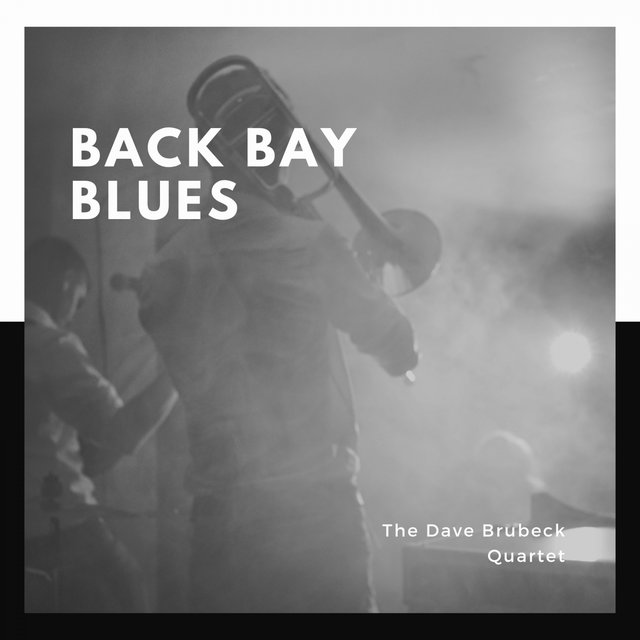 Back Bay Blues